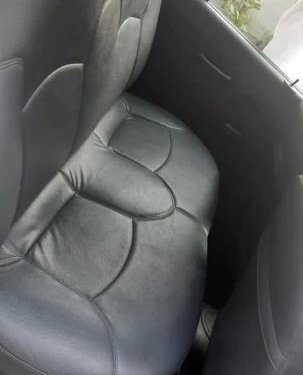 Used 2007 Hyundai Santro AT for sale in Hyderabad