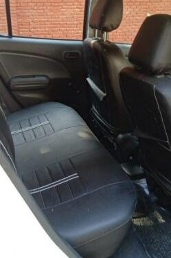 Maruti Suzuki Ritz 2012 MT for sale in New Delhi