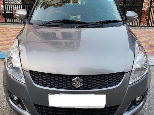 Maruti Suzuki Swift VDI 2014 MT for sale in Kolkata