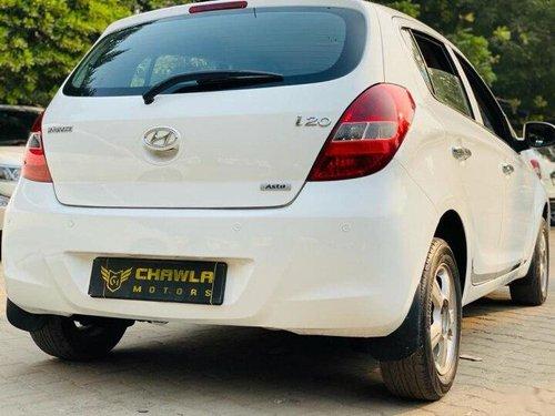 Used 2011 Hyundai i20 Active 1.2 MT for sale in New Delhi