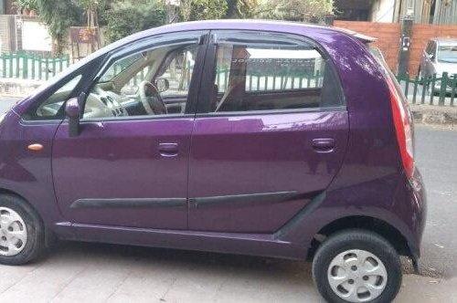 Used 2015 Tata Nano XT MT for sale in New Delhi