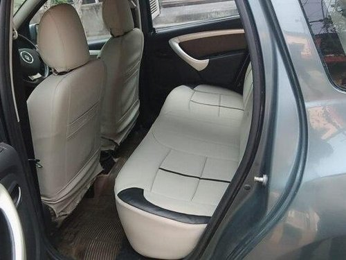 2013 Renault Duster 85PS Diesel RxL MT for sale in New Delhi