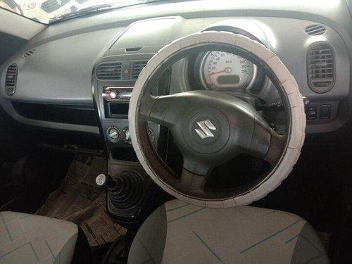 2009 Maruti Suzuki Ritz MT for sale in Bhopal