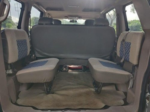 2011 Mahindra Xylo D2 for sale in Ahmedabad