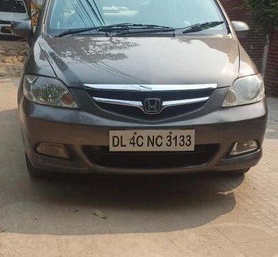 2008 Honda City 1.5 V AT for sale in New Delhi