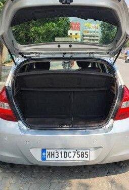 Used 2010 Hyundai i20 1.2 Asta MT for sale in Nagpur