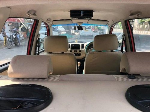Maruti Zen Estilo LXI BS IV 2007 MT for sale in New Delhi