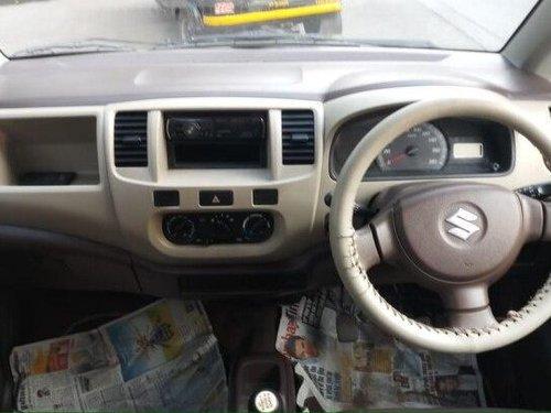 2010 Maruti Suzuki Zen Estilo MT for sale in Mumbai
