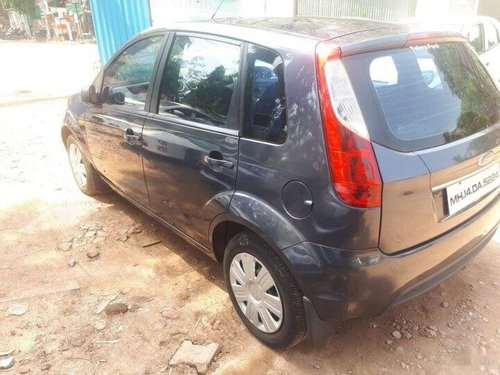 Ford Figo Diesel ZXI 2011 MT for sale in Pune-1