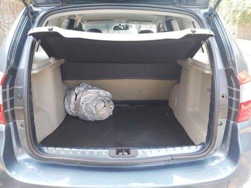 Nissan Terrano XL 2016 MT for sale in Mumbai