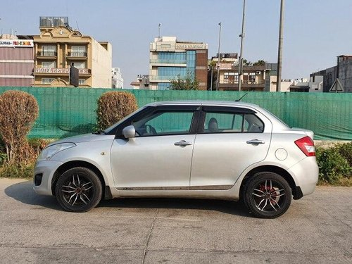 2013 Maruti Suzuki Swift Dzire MT for sale in New Delhi-5