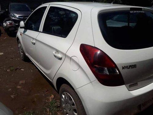 Hyundai i20 Magna 1.4 CRDi 2011 MT for sale in Pune