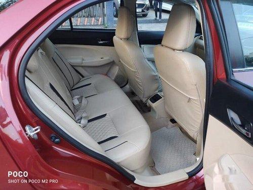 Used 2018 Maruti Suzuki Swift Dzire MT for sale in Mumbai