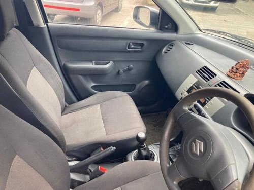 2008 Maruti Suzuki Swift Dzire MT for sale in Mumbai