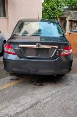 2005 Honda City ZX EXi MT for sale in Chennai