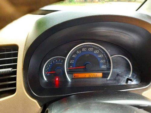 Used 2018 Maruti Suzuki Wagon R VXI MT for sale in Chennai