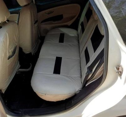 Used 2009 Fiat Linea T Jet Emotion MT for sale in New Delhi
