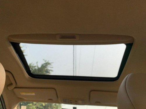 2014 Honda City MT for sale in New Delhi
