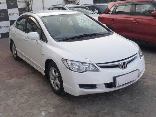 2009 Honda Civic 2006-2010 MT for sale in Jaipur