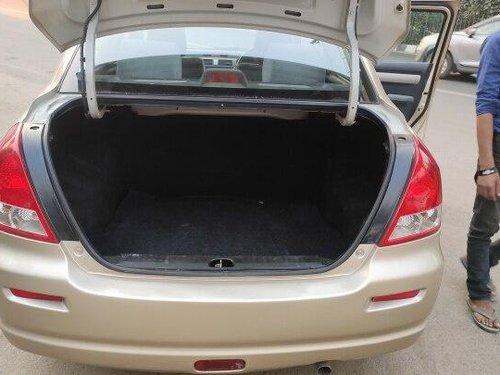 2010 Maruti Swift Dzire VXI 1.2 BS IV MT in New Delhi