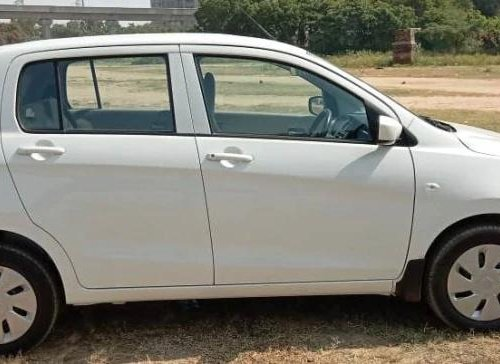 2019 Maruti Celerio VXI AMT AT for sale in Ahmedabad