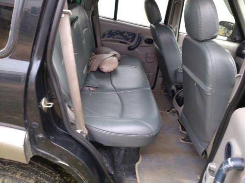 2006 Mahindra Scorpio 2.6 SLX Turbo 7 Seater MT in Hyderabad