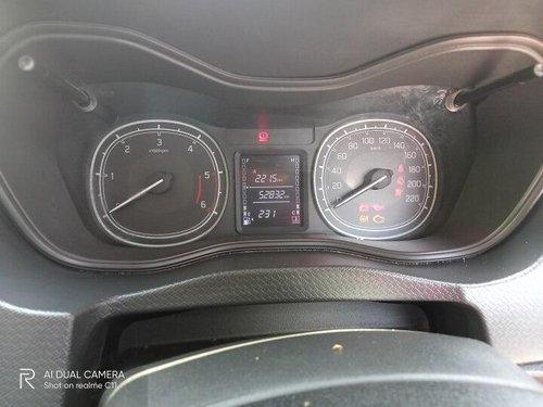 2016 Maruti Suzuki Vitara Brezza LDi MT in Indore
