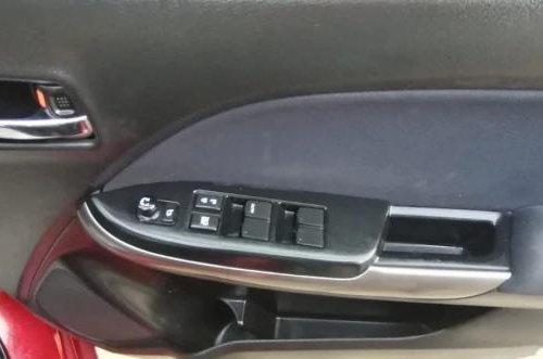 Maruti Baleno 1.2 Zeta 2019 MT for sale in Ahmedabad