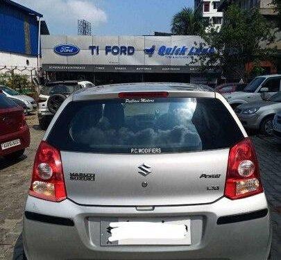 2010 Maruti Suzuki A Star MT for sale in Guwahati