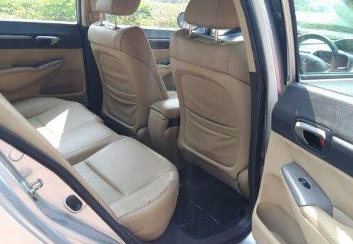 2008 Honda Civic 2006-2010 1.8 V MT for sale in New Delhi