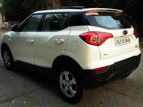 Mahindra XUV300 W6 2019 MT for sale in New Delhi