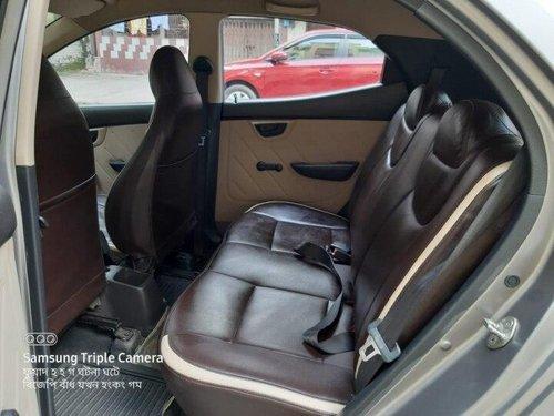 Used 2013 Hyundai Eon D Lite Plus MT in Kolkata