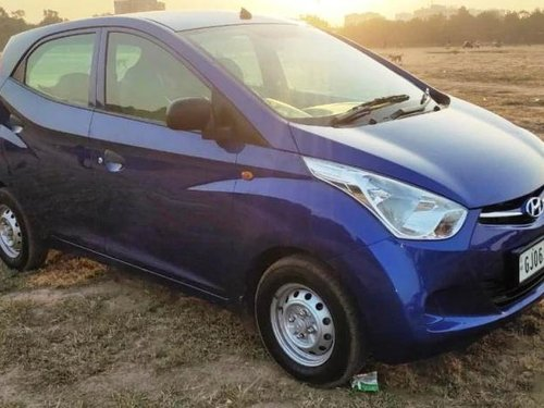 Used 2015 Hyundai Eon Era Plus MT for sale in Ahmedabad-14