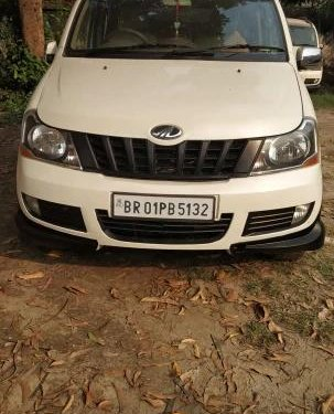 Mahindra Xylo E8 2012 MT for sale in Patna