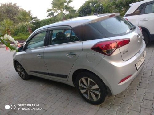 2015 Hyundai i20 Asta 1.2 MT for sale in New Delhi