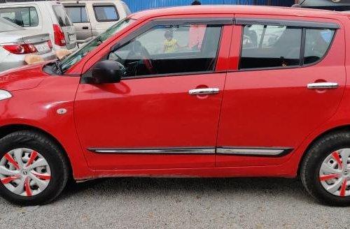 Used 2017 Maruti Suzuki Swift LDI MT for sale in Hyderabad
