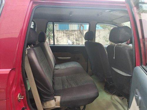 2014 Chevrolet Tavera Neo MT for sale in Mumbai