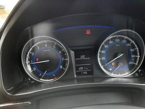 Used 2018 Maruti Suzuki Baleno Delta MT for sale in Bangalore