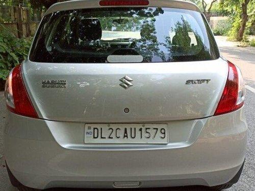 Maruti Swift LDI Optional 2014 MT for sale in New Delhi