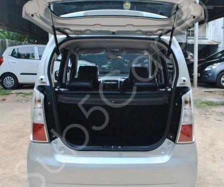 2013 Maruti Suzuki Wagon R Stingray MT for sale in Hyderabad