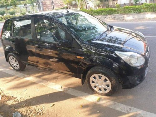 Used 2012 Ford Figo Diesel ZXI MT for sale in Chandigarh