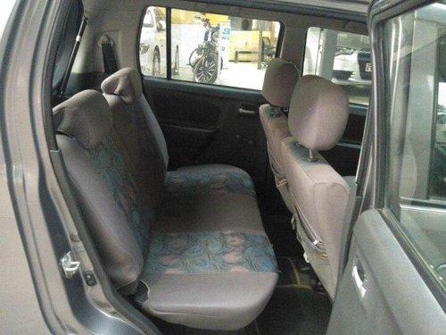 Maruti Suzuki Wagon R LXI 2010 MT for sale in Bangalore
