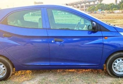 Used 2015 Hyundai Eon Era Plus MT for sale in Ahmedabad