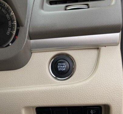 Used 2016 Maruti Suzuki Ertiga ZXI Plus MT in New Delhi