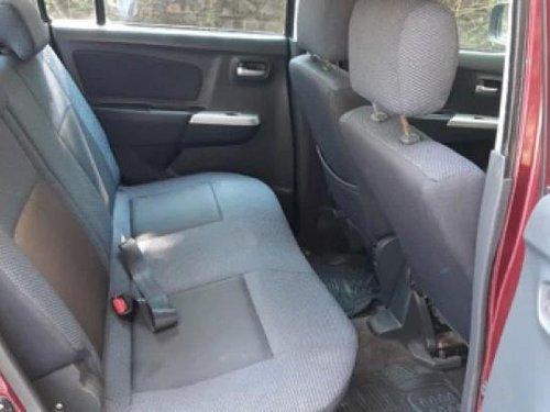 2011 Maruti Suzuki Wagon R VXI MT for sale in Mumbai