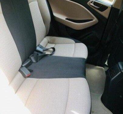 2017 Maruti Suzuki Wagon R LXI CNG MT for sale in New Delhi