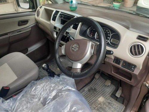 2010 Maruti Suzuki Celerio VXI MT for sale in Gurgaon