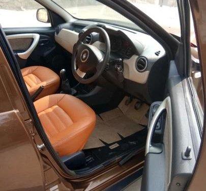 Used 2013 Renault Duster 85PS Diesel RxL MT in New Delhi