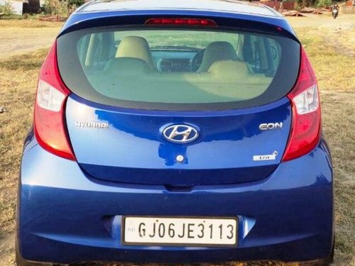 Used 2015 Hyundai Eon Era Plus MT for sale in Ahmedabad-4
