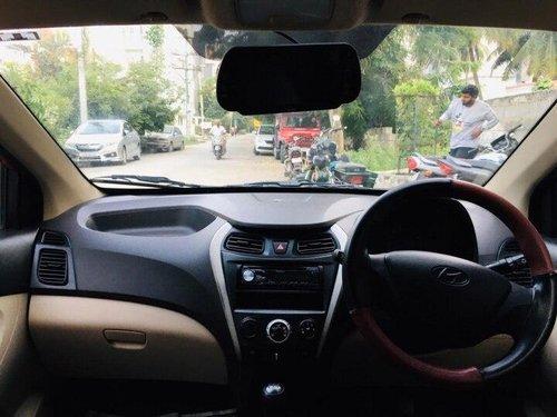 Used 2015 Hyundai Eon Era Plus MT in Bangalore